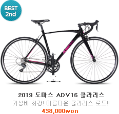 best2 ADV 16
