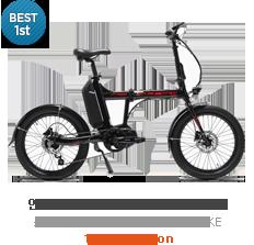 best1 FD500