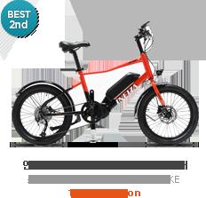 best2 MV500